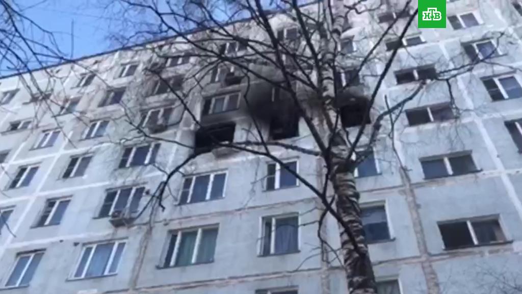 Взрывы самогонных аппаратов видео как делается самогонный аппарат