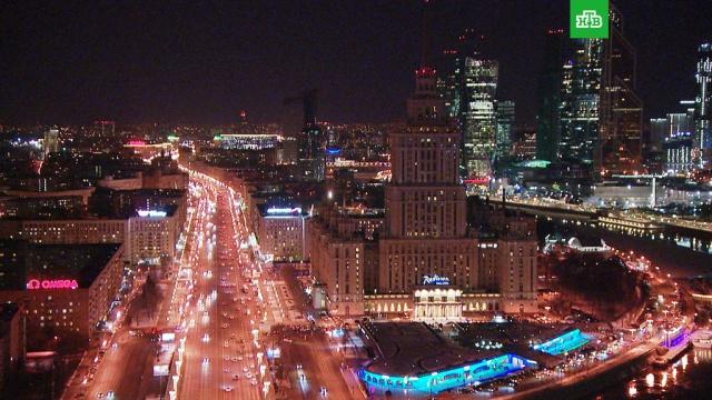 «Час Земли»: десятки городов России погрузились во тьму.ЗаМинуту, Земля, атомная энергетика, благотворительность, экология.НТВ.Ru: новости, видео, программы телеканала НТВ