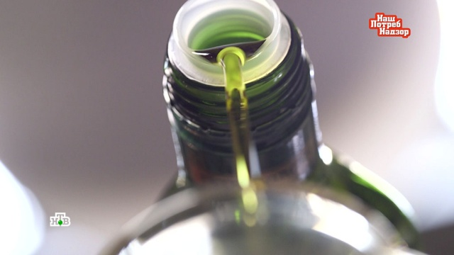 Оливковое масло: как выбрать самое вкусное и полезное.еда, продукты.НТВ.Ru: новости, видео, программы телеканала НТВ