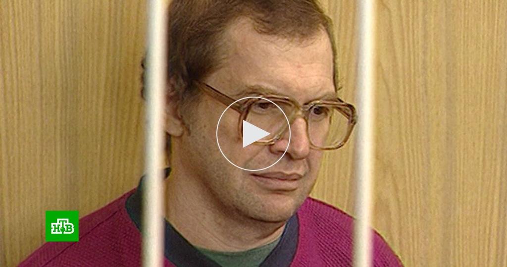 Евгения диордийчук фото биография проблему