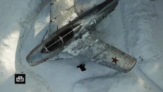 Тайна последнего полета: почему погиб Юрий Гагарин