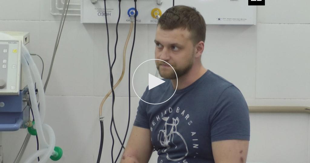 Секс видео: втроем, жесткое