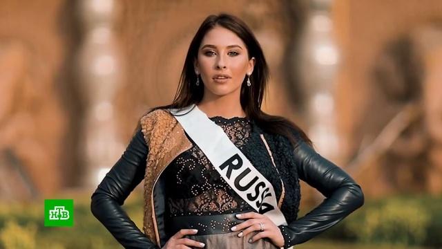 «Бойтесь, топ-модели»: победительницы конкурса «Мисс супермодель» рассказали о своих планах.Белоруссия, Индия, конкурсы красоты.НТВ.Ru: новости, видео, программы телеканала НТВ