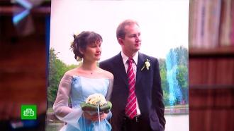 Муж пригрозил лишить «Миссис Евразия» дочерей из-за анкеты на сайте знакомств