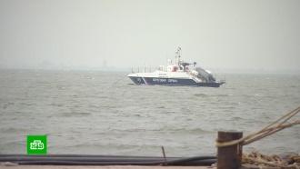 Черноморский флот готов противостоять угрозе украинского пиратства