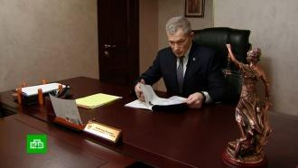 Адвоката Киркорова пытаются лишить статуса из-за оскорблений