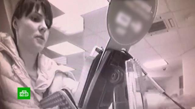 Мать в отместку бывшему мужу назвала сына Люцифером и попыталась продать в Москве.Казахстан, Москва, дети и подростки, семья, суды.НТВ.Ru: новости, видео, программы телеканала НТВ