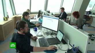 В российских госкомпаниях появятся «цифровые» топ-менеджеры