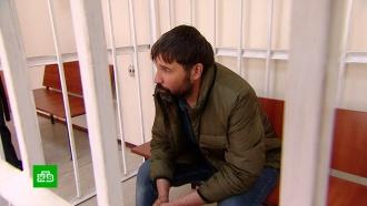 Похитители «барокамеры Гагарина» выручили за нее 40тысяч рублей