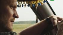 Кадры из фильма «Дальнобойщик».НТВ.Ru: новости, видео, программы телеканала НТВ