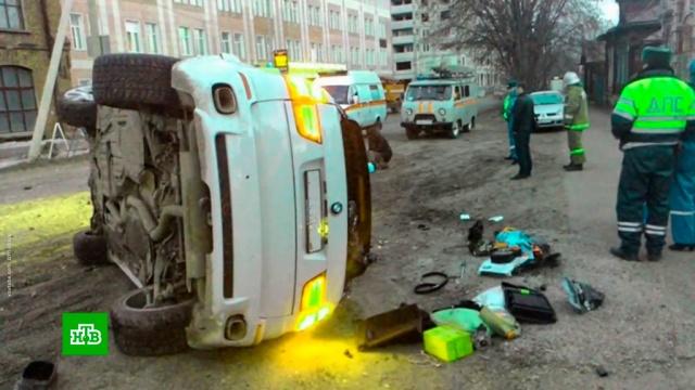 В России ужесточат наказание за бегство пьяных водителей с места ДТП.ДТП, законодательство, пьяные, суды.НТВ.Ru: новости, видео, программы телеканала НТВ