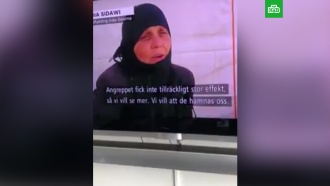 prostitutok-shvedskie-porno-teleperedachi