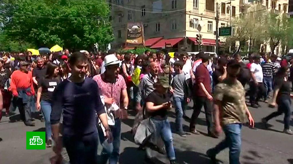 Армения ереван секс видео