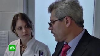 ВКремле назвали новые показания Родченкова подтверждением его клеветы