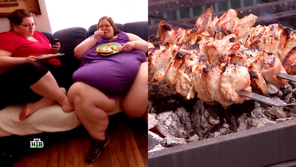 Как я похудела на 10 кг??? Как похудеть подростку без диет! Пп.