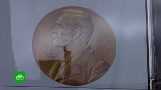 Скандал в Шведской академии: выбирать лауреата Нобеля стало некому