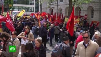 Двести лет со дня рождения Маркса: насколько живы его идеи всовременной Британии