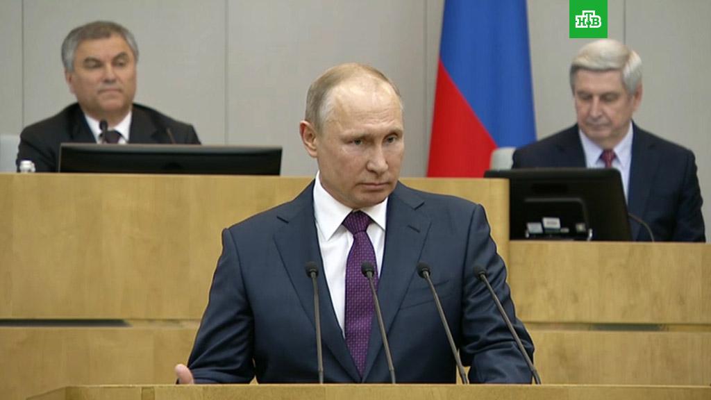 Видео не попавшее в эфир медведева про лукашенко