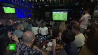 Футбол мечты: как малоизвестные команды из глубинки дошли до финала Кубка России