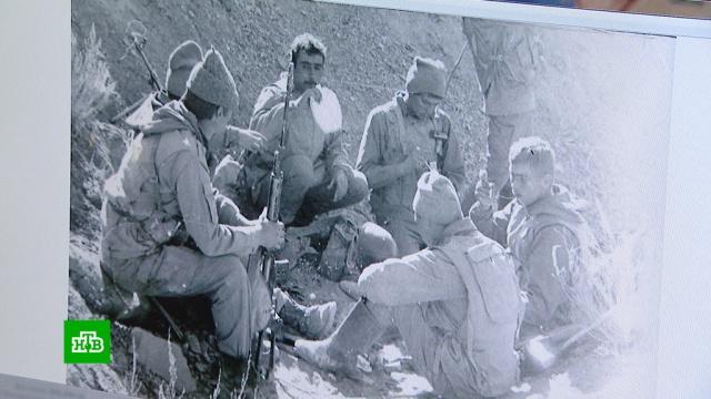 Тридцать лет спустя: 15мая 1988года СССР начал вывод войск из Афганистана.Афганистан, армии мира, войны и вооруженные конфликты, памятные даты.НТВ.Ru: новости, видео, программы телеканала НТВ