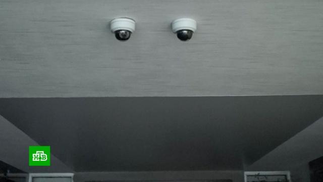 В турецких гостиницах за туристами начали следить видеокамеры.отели и гостиницы, суды, туризм и путешествия, Турция.НТВ.Ru: новости, видео, программы телеканала НТВ
