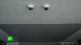 В турецких гостиницах за туристами начали следить видеокамеры