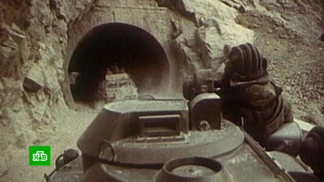 Вышли без потерь: ветераны вспоминают вывод советского контингента из Афганистана.Афганистан, армии мира, войны и вооруженные конфликты, памятные даты, спецрепортаж Итогов дня.НТВ.Ru: новости, видео, программы телеканала НТВ