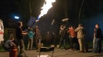 Кадры из сериала «Мельник».НТВ.Ru: новости, видео, программы телеканала НТВ