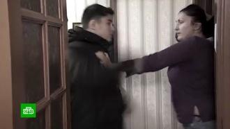 Бить или не бить: как декриминализация домашних побоев повлияла на уровень насилия
