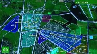 Скоростные трамваи, тематические парки и «Аэроэкспресс»: инвестиционные итоги ПМЭФ для Северной столицы