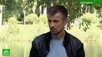 «К нам прислушались»: болельщики «Зенита» радуются после назначения Семака главным тренером
