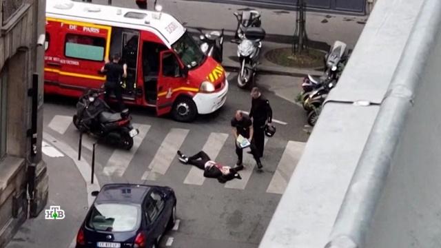 Нападения исламистов вЕвропе: полицейские заговорили огражданской войне.беженцы, Бельгия, героизм, Европейский союз, мигранты, терроризм, тюрьмы и колонии, убийства и покушения, Франция.НТВ.Ru: новости, видео, программы телеканала НТВ
