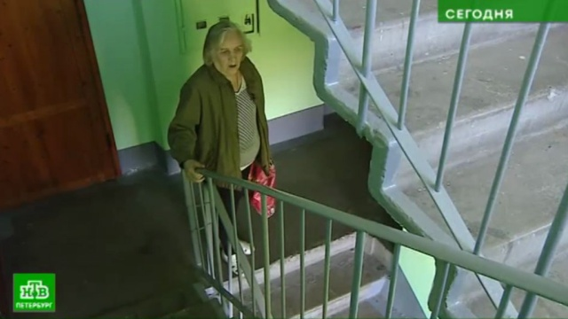 В питерском Купчине Ростехнадзор не дает запустить новые лифты.ЖКХ, Санкт-Петербург, лифты.НТВ.Ru: новости, видео, программы телеканала НТВ