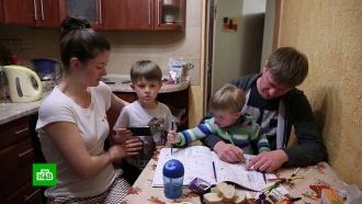 Индекс салбургера: как живут украинские семьи в условиях инфляции