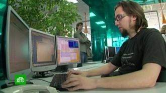 Госдума ввела штрафы за выдачу ссылок на запрещенные сайты