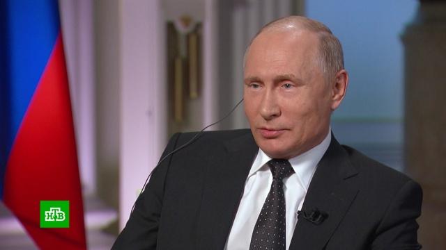 Путин прибудет вКитай сподарком для Си Цзиньпина.Китай, Путин, ШОС, дипломатия, переговоры.НТВ.Ru: новости, видео, программы телеканала НТВ