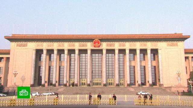 Путин входе визита вКитай прокатится на высокоскоростном поезде.Китай, Путин, ШОС, дипломатия, переговоры.НТВ.Ru: новости, видео, программы телеканала НТВ