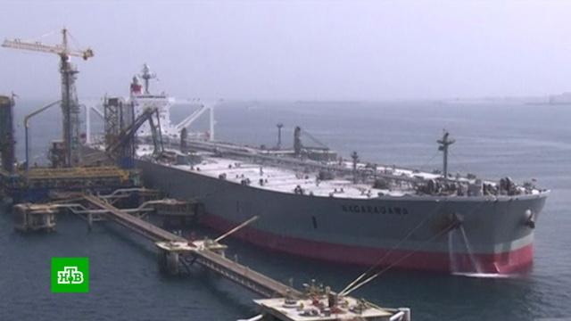 Москва и Эр-Рияд расширяют сотрудничество в нефтегазовом секторе.ОПЕК, Саудовская Аравия, нефть, экономика и бизнес, энергетика.НТВ.Ru: новости, видео, программы телеканала НТВ