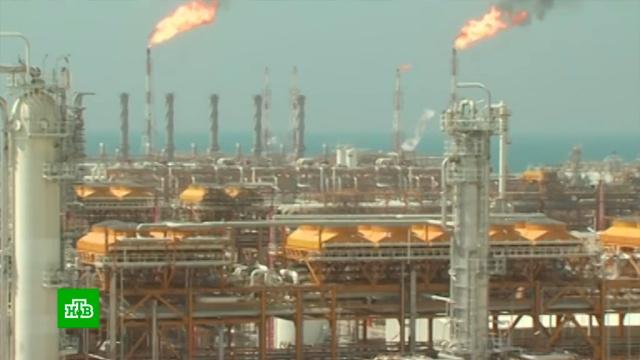Ирак, Иран и Венесуэла готовят вето на идею России и Саудовской Аравии о добыче нефти.Венесуэла, Ирак, Иран, ОПЕК, Саудовская Аравия, нефть.НТВ.Ru: новости, видео, программы телеканала НТВ