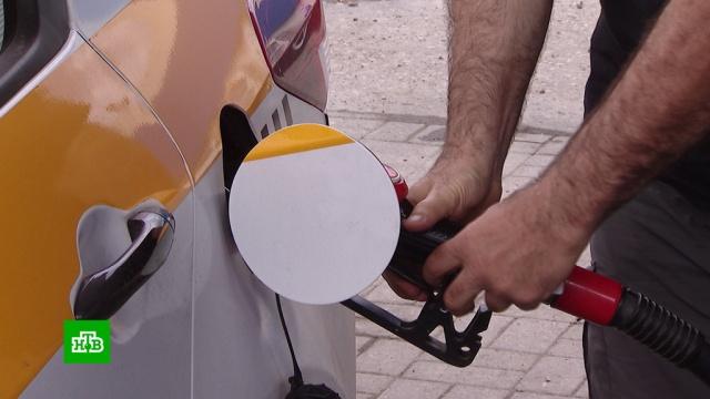 Сечин предсказал дефицит нефти на мировом рынке.Роснефть, бензин, нефть, экономика и бизнес.НТВ.Ru: новости, видео, программы телеканала НТВ
