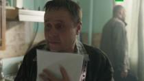 Кадры из фильма «Бобры».НТВ.Ru: новости, видео, программы телеканала НТВ