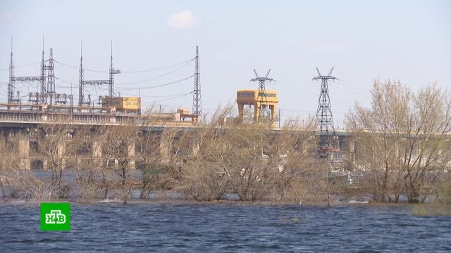 Экологи бьют тревогу: что делается для спасения Волги.Волга, реки и озера, экология.НТВ.Ru: новости, видео, программы телеканала НТВ