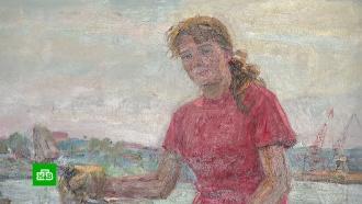 Журналисты НТВ узнали невероятные истории любви персонажей советских картин