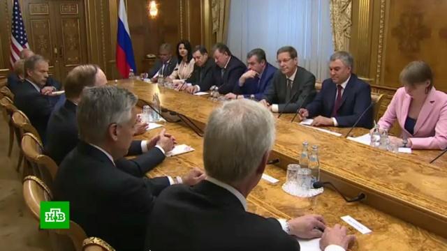 Запад боится, что Путин «переиграет» Трампа на встрече тет-а-тет.Путин, Трамп Дональд, Хельсинки, переговоры.НТВ.Ru: новости, видео, программы телеканала НТВ