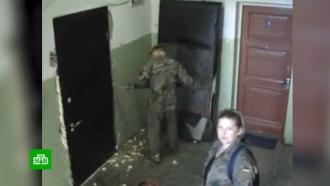 В Москве 60 пострадавших объединились против черного риелтора и добились суда