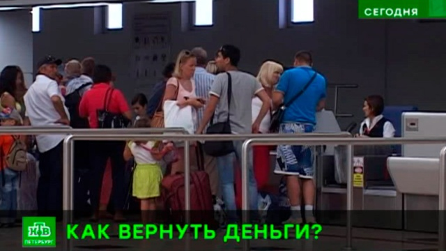 Роспотребнадзор открыл горячую линию для помощи клиентам «Натали Турс».Санкт-Петербург, компании, туризм и путешествия, экономика и бизнес.НТВ.Ru: новости, видео, программы телеканала НТВ