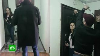 Микродолевой ад: тысячи жертв черных риелторов ждут принятия закона о дроблении квартир
