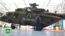 Минобороны проводит единый день приемки военной продукции