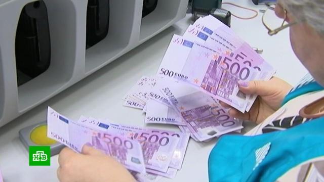 ЦБ предпринял попытку снизить объемы валютных вкладов в банках.банки, валюта, вклады, Центробанк, экономика и бизнес.НТВ.Ru: новости, видео, программы телеканала НТВ
