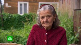 В&nbsp;Карелии <nobr>92-летнюю</nobr> пенсионерку обязали за свой счет снести многоквартирный дом